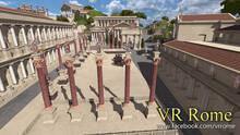 Imagen 8 de VR Rome