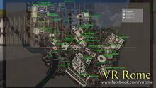 Imagen 9 de VR Rome