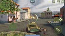 Imagen 10 de War Machines: Free to Play