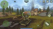 Imagen 11 de War Machines: Free to Play