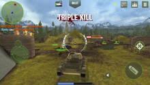Imagen 5 de War Machines: Free to Play