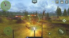 Imagen 6 de War Machines: Free to Play