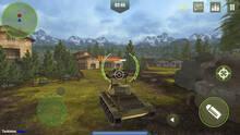 Imagen 7 de War Machines: Free to Play