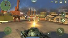 Imagen 8 de War Machines: Free to Play