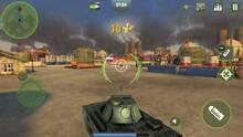 Imagen 9 de War Machines: Free to Play