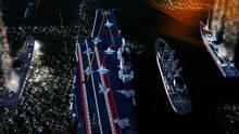 Imagen 1 de War Platform