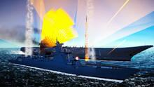 Imagen 6 de War Platform