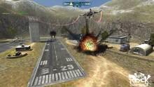 Imagen 11 de War Rock