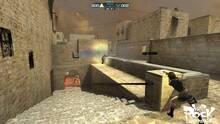 Imagen 12 de War Rock
