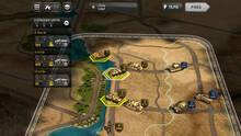 Imagen 1 de Wars and Battles: October War