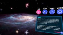 Imagen 10 de WebbVR: The James Webb Space Telescope Virtual Experience