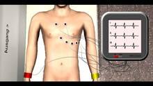Imagen 5 de Arzt Simulator