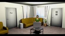 Imagen 6 de Arzt Simulator