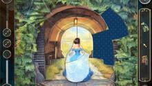 Imagen 4 de Fairytale Mosaics Beauty and Beast