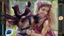 Imagen 5 de Fairytale Mosaics Beauty and Beast