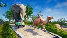 Imagen 1 de ZooKeeper Simulator