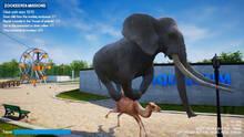 Imagen 2 de ZooKeeper Simulator