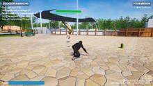 Imagen 4 de ZooKeeper Simulator