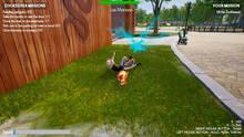 Imagen 6 de ZooKeeper Simulator