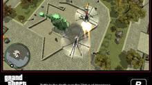 Imagen 45 de Grand Theft Auto: Chinatown Wars