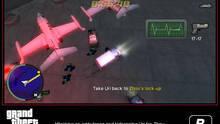 Imagen 44 de Grand Theft Auto: Chinatown Wars