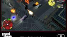 Imagen 43 de Grand Theft Auto: Chinatown Wars