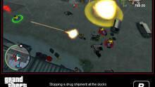 Imagen 42 de Grand Theft Auto: Chinatown Wars