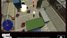 Imagen 41 de Grand Theft Auto: Chinatown Wars
