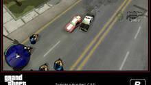 Imagen 40 de Grand Theft Auto: Chinatown Wars