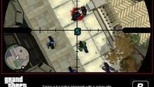 Imagen 39 de Grand Theft Auto: Chinatown Wars