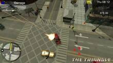 Imagen 46 de Grand Theft Auto: Chinatown Wars
