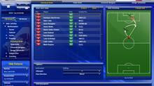 Imagen 13 de Championship Manager 2010