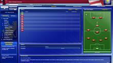 Imagen 11 de Championship Manager 2010