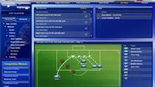Imagen 9 de Championship Manager 2010