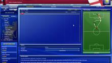 Imagen 7 de Championship Manager 2010
