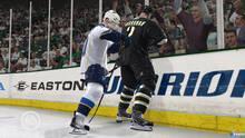Imagen 6 de NHL 10