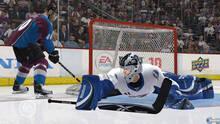 Imagen 5 de NHL 10