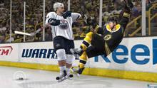 Imagen 4 de NHL 10