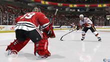 Imagen 3 de NHL 10