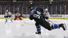 Imagen 2 de NHL 10