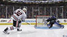 Imagen 1 de NHL 10