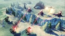 Imagen 28 de Command & Conquer 4: Tiberian Twilight