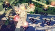 Imagen 31 de Command & Conquer 4: Tiberian Twilight