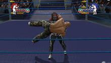 Imagen 4 de Lucha Libre AAA Héroes del Ring