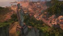 Imagen 26 de Tropico 3