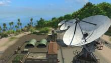 Imagen 24 de Tropico 3