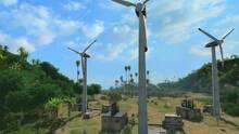Imagen 23 de Tropico 3