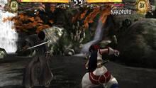 Imagen 37 de Samurai Shodown SEN
