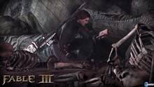 Imagen 56 de Fable III