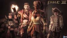 Imagen 57 de Fable III
